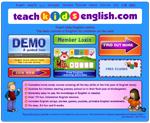 teachkidsenglish.com