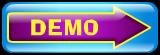 """Demo"""
