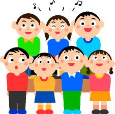 Tips for teaching English with songs from teachkidsenglish.com